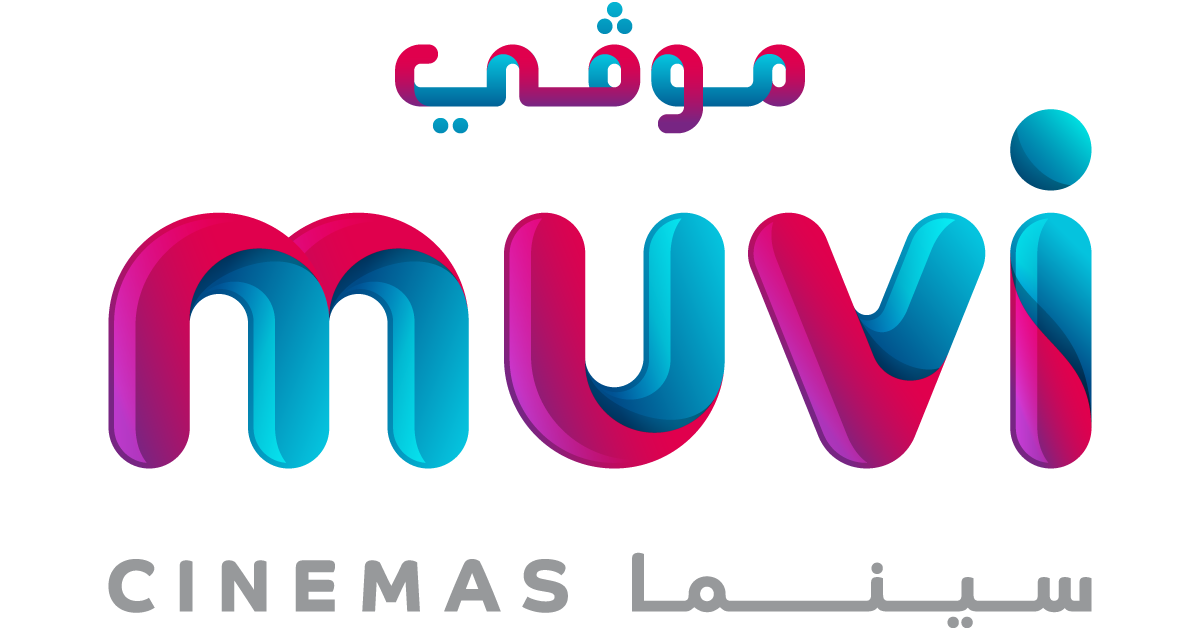 In House Rules And Regulations Of Muvi Cinemas